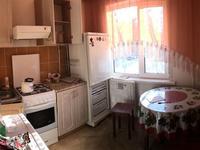 3-комнатная квартира, 62 м², 2/5 этаж помесячно