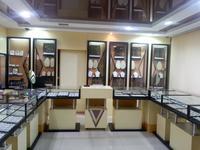 Магазин площадью 59.2 м²