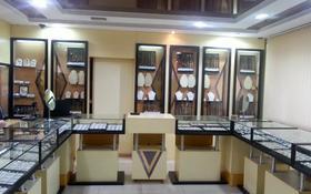 Магазин площадью 59.2 м², Естая 58 — Бектурова за ~ 20.3 млн 〒 в Павлодаре