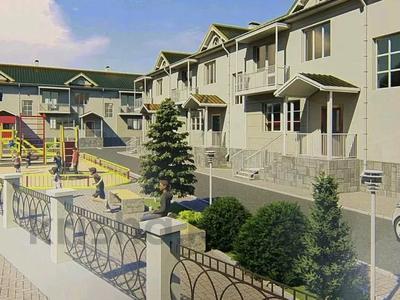 6-комнатный дом, 200 м², Приморский тенистая 55 за 16 млн 〒 в Актау — фото 6