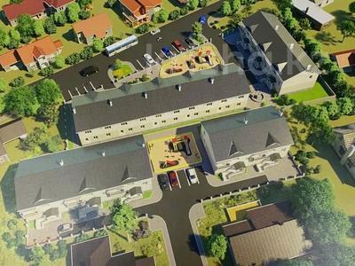 6-комнатный дом, 200 м², Приморский тенистая 55 за 16 млн 〒 в Актау — фото 7