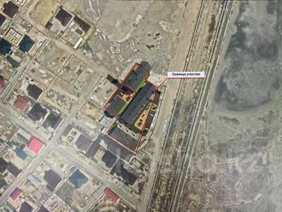 6-комнатный дом, 200 м², Приморский тенистая 55 за 16 млн 〒 в Актау — фото 8