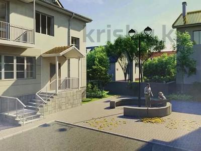 6-комнатный дом, 200 м², Приморский тенистая 55 за 16 млн 〒 в Актау — фото 9