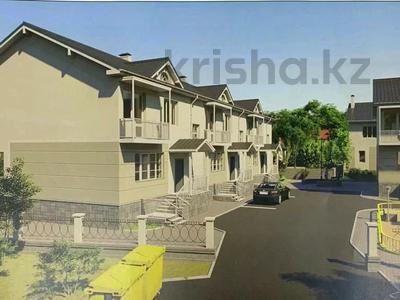 6-комнатный дом, 200 м², Приморский тенистая 55 за 16 млн 〒 в Актау — фото 10