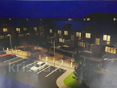6-комнатный дом, 200 м², Приморский тенистая 55 за 16 млн 〒 в Актау — фото 11