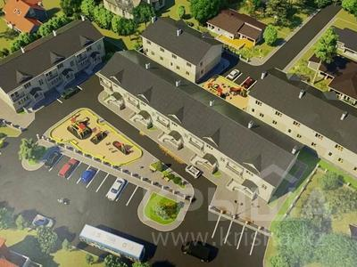 6-комнатный дом, 200 м², Приморский тенистая 55 за 16 млн 〒 в Актау — фото 2