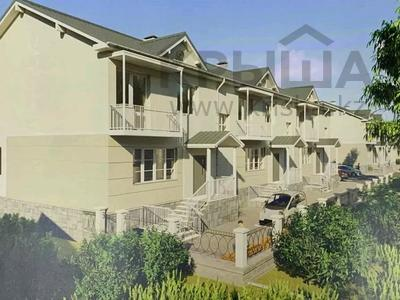 6-комнатный дом, 200 м², Приморский тенистая 55 за 16 млн 〒 в Актау