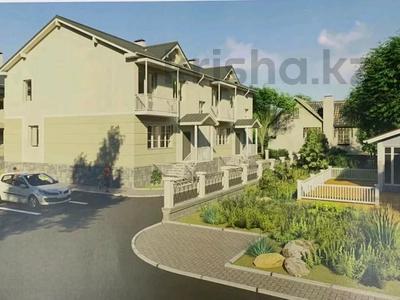 6-комнатный дом, 200 м², Приморский тенистая 55 за 16 млн 〒 в Актау — фото 3