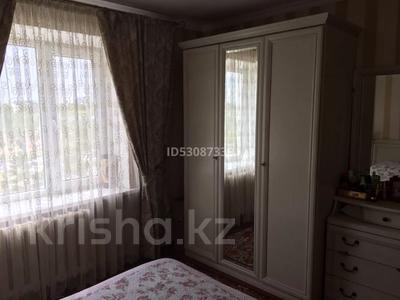 2-комнатная квартира, 53 м², 3/6 этаж, Жумабека Ташенова 17 за 16.5 млн 〒 в Нур-Султане (Астана), р-н Байконур — фото 2