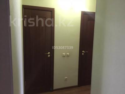 2-комнатная квартира, 53 м², 3/6 этаж, Жумабека Ташенова 17 за 16.5 млн 〒 в Нур-Султане (Астана), р-н Байконур — фото 5