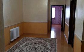 3-комнатная квартира, 120 м², 2/5 этаж посуточно, Муратбаева 1 — Абая за 15 000 〒 в