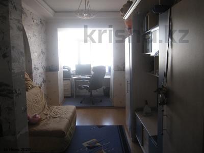 3-комнатная квартира, 120.8 м², 6/9 этаж, проспект Богенбай батыра 36А за 21 млн 〒 в Нур-Султане (Астана), Сарыарка р-н — фото 10