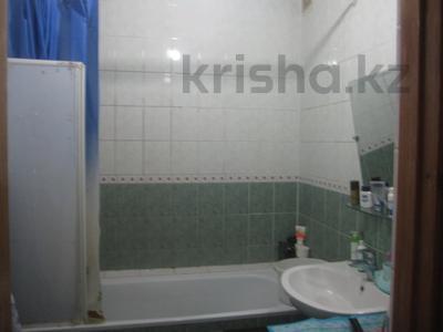 3-комнатная квартира, 120.8 м², 6/9 этаж, проспект Богенбай батыра 36А за 21 млн 〒 в Нур-Султане (Астана), Сарыарка р-н — фото 11