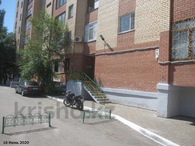 3-комнатная квартира, 120.8 м², 6/9 этаж, проспект Богенбай батыра 36А за 21 млн 〒 в Нур-Султане (Астана), Сарыарка р-н — фото 2