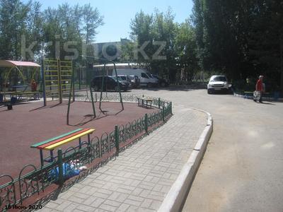 3-комнатная квартира, 120.8 м², 6/9 этаж, проспект Богенбай батыра 36А за 21 млн 〒 в Нур-Султане (Астана), Сарыарка р-н — фото 3