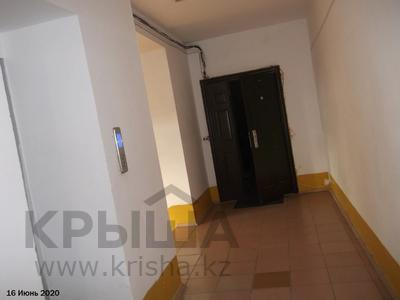 3-комнатная квартира, 120.8 м², 6/9 этаж, проспект Богенбай батыра 36А за 21 млн 〒 в Нур-Султане (Астана), Сарыарка р-н — фото 5