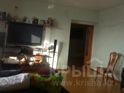 3-комнатная квартира, 120.8 м², 6/9 этаж, проспект Богенбай батыра 36А за 21 млн 〒 в Нур-Султане (Астана), Сарыарка р-н — фото 6