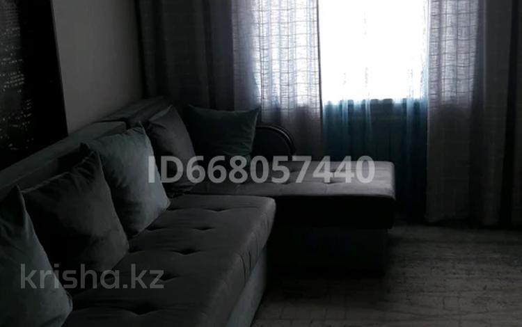 4-комнатная квартира, 82 м², 4/6 этаж, Ул.Б.Шаяхметова 23 за 21.5 млн 〒 в Усть-Каменогорске