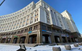 2-комнатная квартира, 70 м², 7/7 этаж, проспект Мангилик Ел 35 за 33 млн 〒 в Нур-Султане (Астана), Есиль р-н