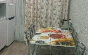 4-комнатная квартира, 64 м², 2/5 этаж, улица Байконурова за 15 млн 〒 в Жезказгане