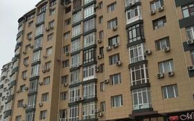2-комнатная квартира, 96 м², 9/10 этаж, 15-й мкр 56а за 25 млн 〒 в Актау, 15-й мкр
