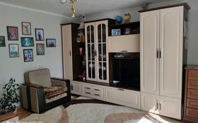 3-комнатная квартира, 57 м², 1/5 этаж, Морозова 34 за 17 млн 〒 в Щучинске