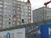 3-комнатная квартира, 75 м², 3/9 этаж, Пр.Кабанбай батыра — Ул.Т.Рыскулова за ~ 43 млн 〒 в Нур-Султане (Астане), Есильский р-н