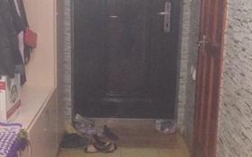 4-комнатная квартира, 75 м², 4/5 этаж помесячно, Карасай батыр 1 — Тауелсиздикке он жыл за 100 000 〒 в Каскелене