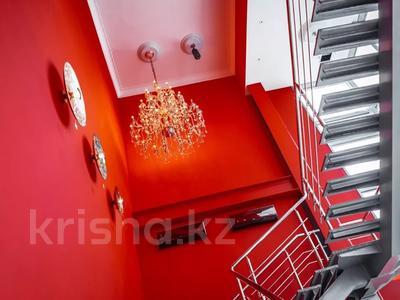 Здание, площадью 1280 м², Джандосова 200В — Саина за 700 млн 〒 в Алматы, Ауэзовский р-н — фото 13
