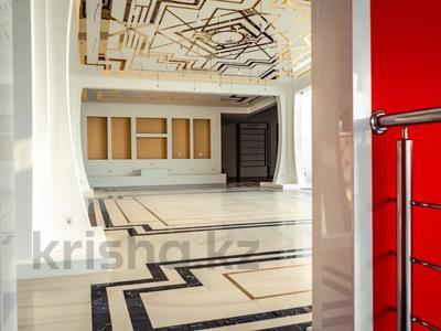 Здание, площадью 1280 м², Джандосова 200В — Саина за 700 млн 〒 в Алматы, Ауэзовский р-н — фото 14