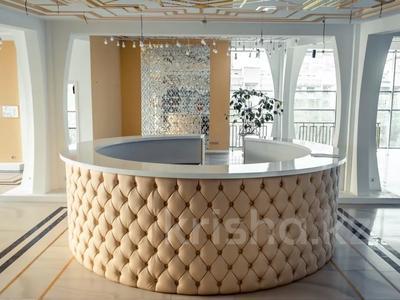 Здание, площадью 1280 м², Джандосова 200В — Саина за 700 млн 〒 в Алматы, Ауэзовский р-н — фото 16