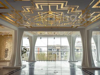 Здание, площадью 1280 м², Джандосова 200В — Саина за 700 млн 〒 в Алматы, Ауэзовский р-н — фото 17