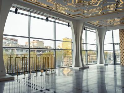 Здание, площадью 1280 м², Джандосова 200В — Саина за 700 млн 〒 в Алматы, Ауэзовский р-н — фото 18