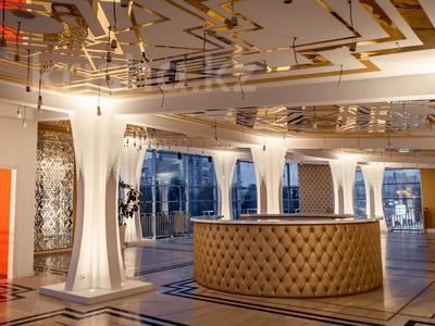 Здание, площадью 1280 м², Джандосова 200В — Саина за 700 млн 〒 в Алматы, Ауэзовский р-н — фото 20