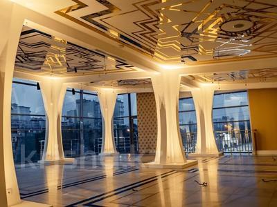 Здание, площадью 1280 м², Джандосова 200В — Саина за 700 млн 〒 в Алматы, Ауэзовский р-н — фото 21