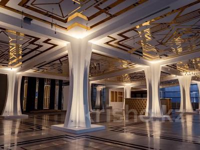 Здание, площадью 1280 м², Джандосова 200В — Саина за 700 млн 〒 в Алматы, Ауэзовский р-н — фото 22