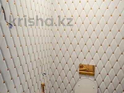 Здание, площадью 1280 м², Джандосова 200В — Саина за 700 млн 〒 в Алматы, Ауэзовский р-н — фото 23