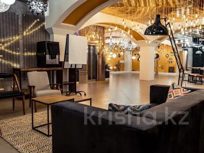 Здание, площадью 1280 м², Джандосова 200В — Саина за 700 млн 〒 в Алматы, Ауэзовский р-н — фото 28