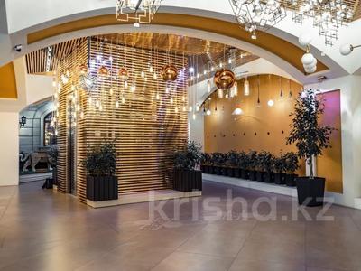 Здание, площадью 1280 м², Джандосова 200В — Саина за 700 млн 〒 в Алматы, Ауэзовский р-н — фото 29