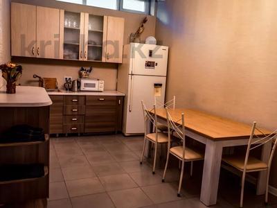 Здание, площадью 1280 м², Джандосова 200В — Саина за 700 млн 〒 в Алматы, Ауэзовский р-н — фото 35