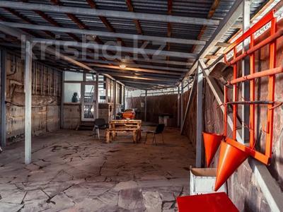 Здание, площадью 1280 м², Джандосова 200В — Саина за 700 млн 〒 в Алматы, Ауэзовский р-н — фото 38