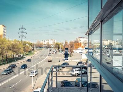 Здание, площадью 1280 м², Джандосова 200В — Саина за 700 млн 〒 в Алматы, Ауэзовский р-н — фото 39