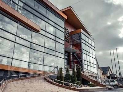 Здание, площадью 1280 м², Джандосова 200В — Саина за 700 млн 〒 в Алматы, Ауэзовский р-н — фото 4