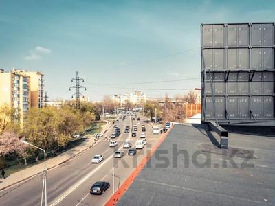 Здание, площадью 1280 м², Джандосова 200В — Саина за 700 млн 〒 в Алматы, Ауэзовский р-н — фото 40