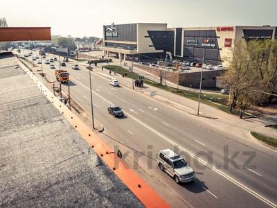 Здание, площадью 1280 м², Джандосова 200В — Саина за 700 млн 〒 в Алматы, Ауэзовский р-н — фото 42