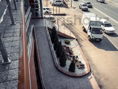 Здание, площадью 1280 м², Джандосова 200В — Саина за 700 млн 〒 в Алматы, Ауэзовский р-н — фото 43