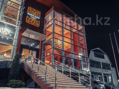 Здание, площадью 1280 м², Джандосова 200В — Саина за 700 млн 〒 в Алматы, Ауэзовский р-н — фото 6
