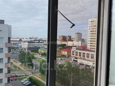 2-комнатная квартира, 73 м², 9/10 этаж, Каныша Сатпаева — проспект Бауыржана Момышулы за ~ 19 млн 〒 в Нур-Султане (Астана) — фото 9