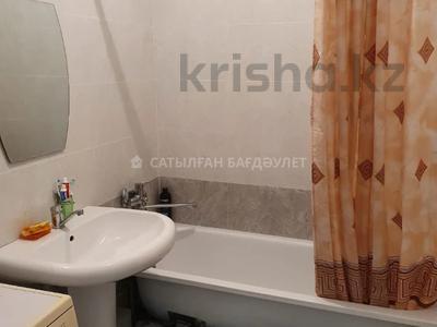 2-комнатная квартира, 73 м², 9/10 этаж, Каныша Сатпаева — проспект Бауыржана Момышулы за ~ 19 млн 〒 в Нур-Султане (Астана) — фото 6