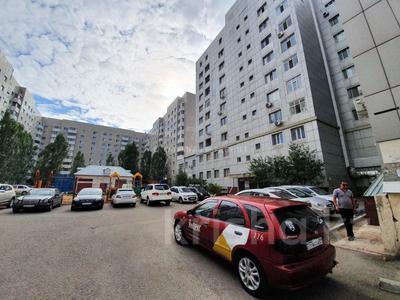 2-комнатная квартира, 73 м², 9/10 этаж, Каныша Сатпаева — проспект Бауыржана Момышулы за ~ 19 млн 〒 в Нур-Султане (Астана)